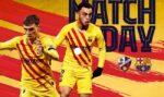 پیش بینی و نتیجه بازی بارسلونا و هوئسکا لالیگا اسپانیا