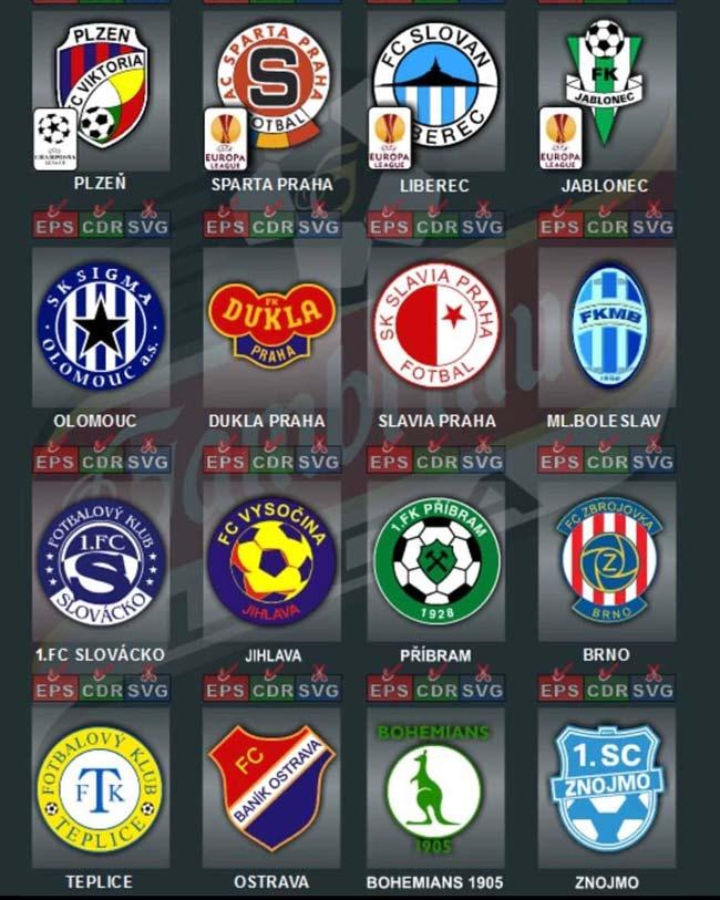 آموزش شرط بندی فوتبال بر روی لیگ برتر چک (100% تضمینی)