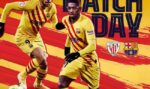 پیش بینی و نتیجه بازی بارسلونا و اتلتیک بیلبائو لالیگا اسپانیا