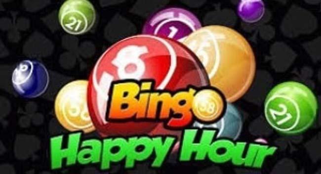 10 ترفند پولساز در بازی بینگو bingo و ایجاد درآمد 25 تا 50 میلیونی 100% تضمینی