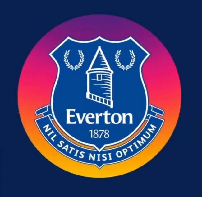 آموزش شرط بندی بر روی تیم اورتون انگلیس Everton با جوایز 60 میلیونی