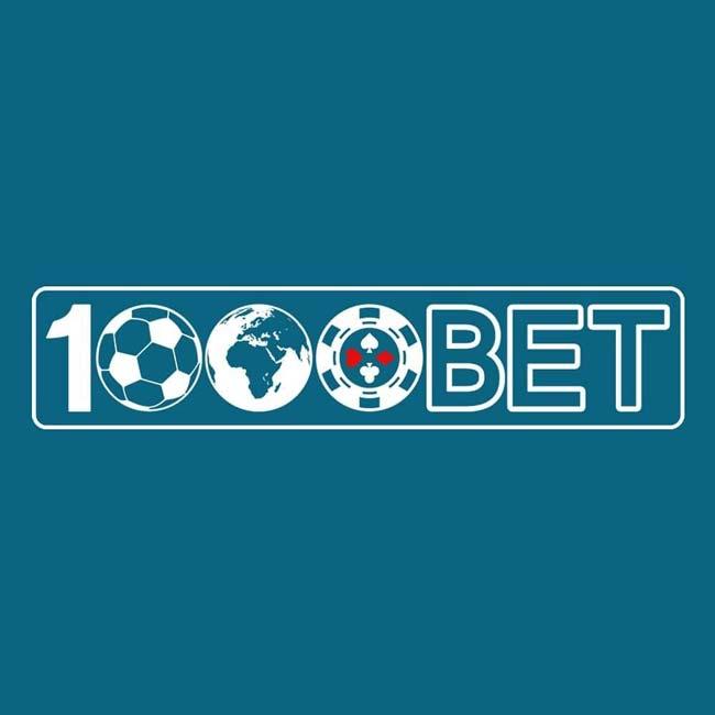 آدرس سایت هزار بت معتبر در پیش بینی فوتبال 1000Bet + بونوس ویژه