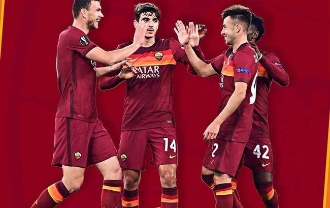 پیش بینی و نتیجه بازی آ.ث میلان و آ.اس رم سری آ ایتالیا