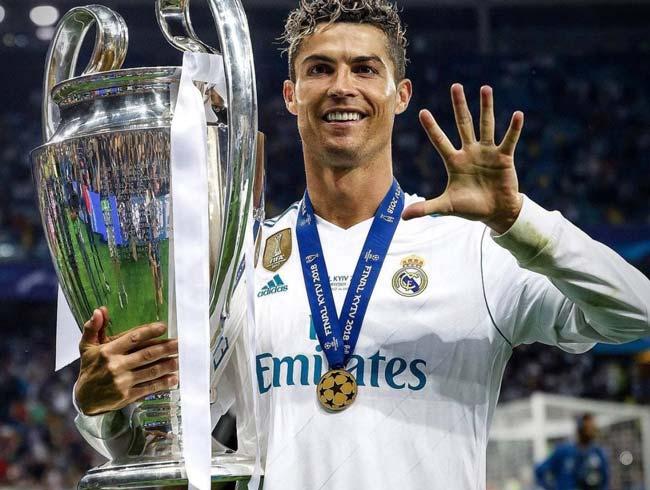 10 روش پولساز در پیش بینی فوتبال و تضمین درآمد 100 میلیون در تعطیلات