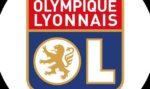 نحوه شرط بندی بر روی تیم المپیک لیون تیم مدعی لیگ فرانسه با 50 میلیون جوایز
