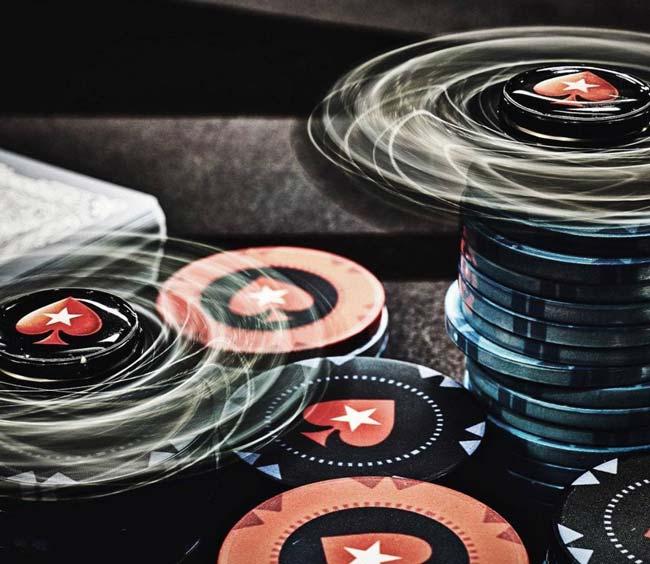 تاثیرات منفی خستگی در بازی پوکر از زبان دنیل نگرانو + ترفند طلایی پوکر
