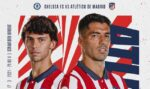 پیش بینی و فرم بازی چلسی و اتلتیکو مادرید لیگ قهرمانان اروپا