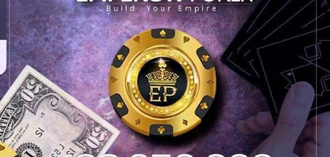 سایت بازی پوکر حرفه ای | نحوه محاسبه امتیازات بازی پوکر