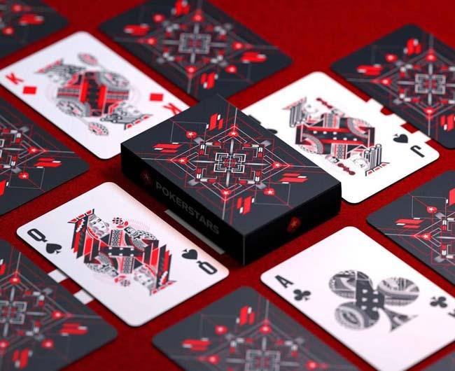 سایت بازی پوکر | استراتژی موفق بلوف زدن از نگاه روانشناسی در پوکر