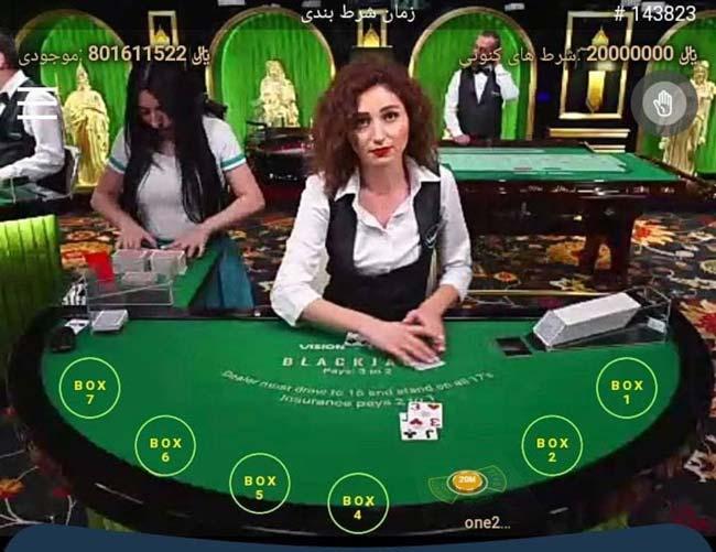سایت معتبر بازی آنلاین | 5 ذهنیت اشتباه در کازینوی آنلاین