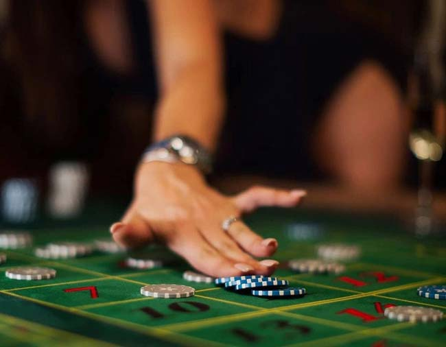 سایت بازی بلک جک | بازی بلک جک بهتره یا بازی باکارات ؟
