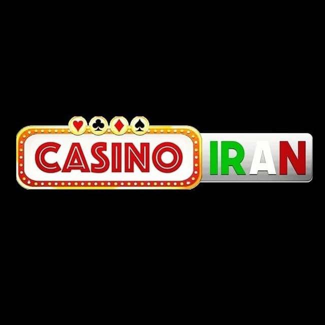 سایت شرط بندی سیجل کازینوی ایران 90 + امکانات و بونوس ها