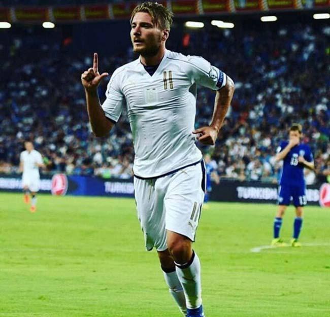 فرم شرط بندی دیدار انگلیس و چک جام ملت های اروپا یورو ۲۰۲۰