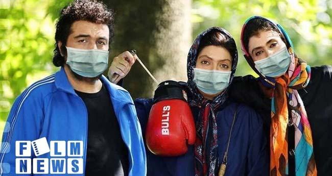 معرفی ثروتمندترین سلبریتی های ایرانی + حواشی آنها (+عکس)