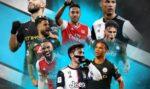 جدیدترین سایت پیش بینی فوتبال | خرید فرم شرط بندی فوتبال و کانال تلگرامی