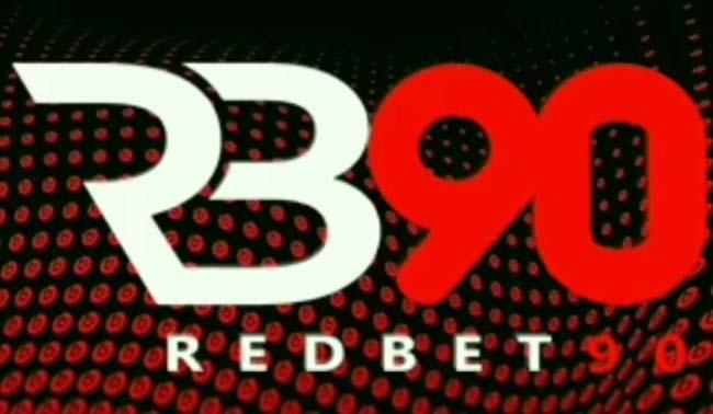 سایت پیش بینی فوتبال جدید   سایت پیش بینی فوتبال رد بت RedBet