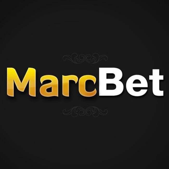 آدرس سایت مارک بت 90 مخصوص کازینوی آنلاین و پیش بینی MarkBet90