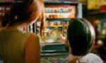 سایت بازی پوکر حرفه ای | راهنمایی بازی پوکر خانگی