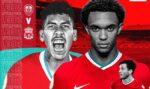 پیش بینی و فرم بازی لیورپول و لیدز یونایتد لیگ برتر انگلیس