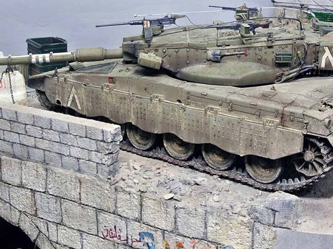 نحوه بازی جنگ تانک ها جذاب و هیجان انگیز + ترفند و قوانین لازم