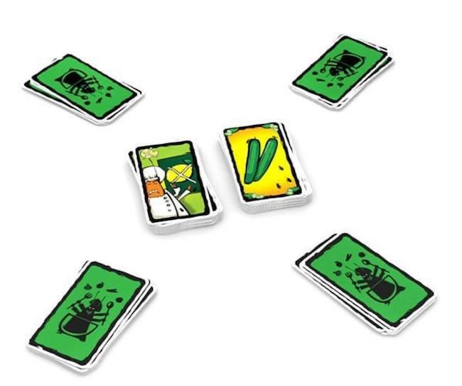 معرفی ۱۰ مورد از بازی های کارتی در سایت های شرط بندی معتبر