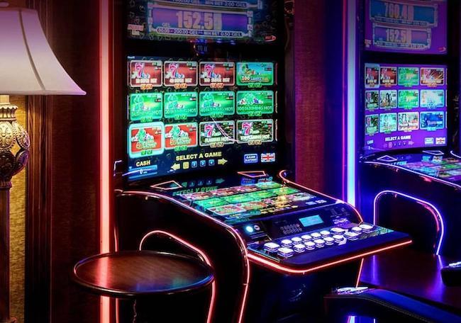 روش هایی برای تقویت شانس در بازی های شرط بندی و کازینویی