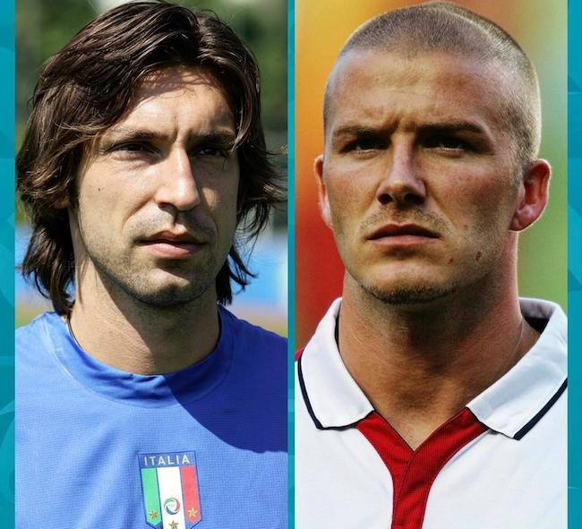 فرم شرط بندی دیدار ایتالیا و انگلیس فینال جام ملت های اروپا یورو