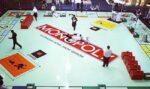 ۱۰ ترفند پولساز بازی مونوپولی آنلاین + استراتژی و معرفی سایت معتبر Monopoly