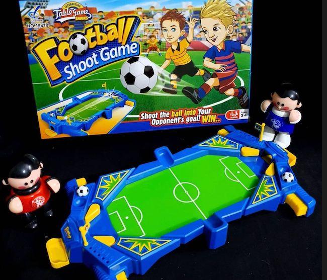 نحوه شرط بندی بر روی بازی های فوتبال دستی + ترفند و استراتژی های پولساز میلیونی