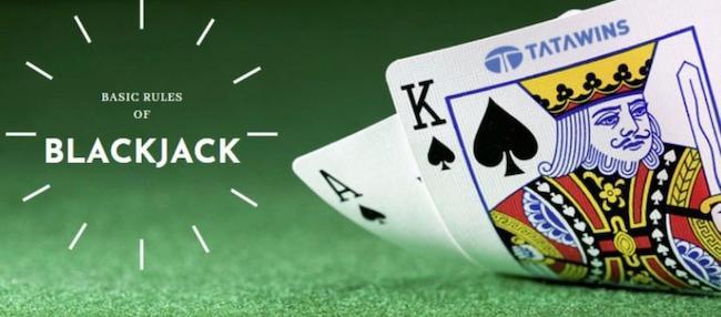 بهترین استراتژی شمارش کارت ها در بازی بلک جک و اطمینان برای موفقیت قطعی