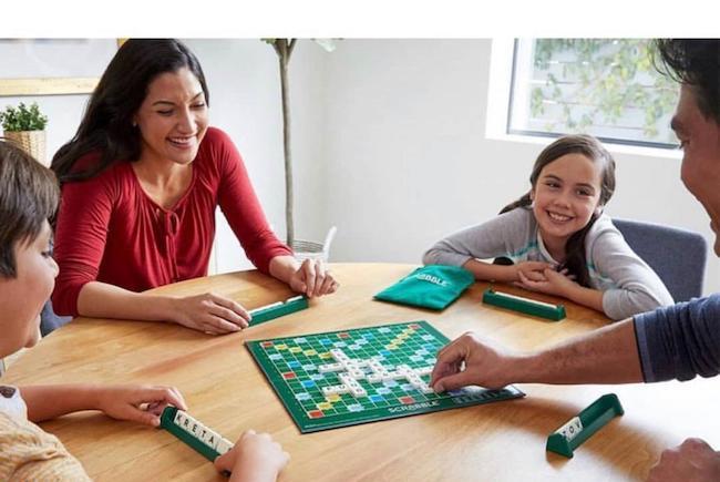 آموزش شرط بندی روی بازی پنالتی + ترفند ۵۰ میلیونی در بازی پنالتی