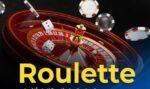 از ترفند بازی پولساز مینی رولت تا استراتژی های ناب میلیونی در بازی مینی رولت